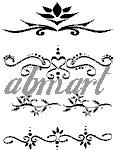 A11_I1[1]