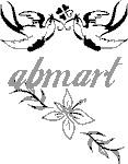 A11_I4[1]