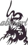 A12_I3[1]