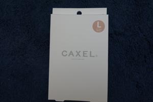 肌色シート:CAXEL